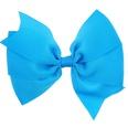 NHWO0819-blue