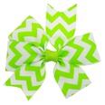NHWO0838-green