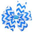 NHWO0838-blue