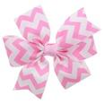 NHWO0838-Pink