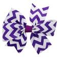 NHWO0838-Dark-purple