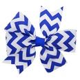 NHWO0838-Royal-blue