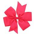 NHWO0845-Rose-red