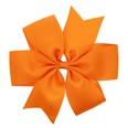 NHWO0845-Orange