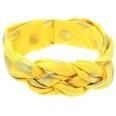 NHWO0864-yellow