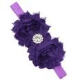 NHWO0874-Dark-purple