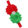 NHWO0874-Red-christmas-green