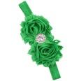 NHWO0874-Christmas-green