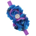 NHWO0874-Deep-purple-cloth