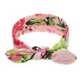 NHWO0886-Pink-peony-flower