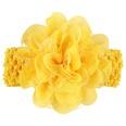 NHWO0901-yellow