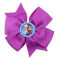 NHWO0925-Dark-purple