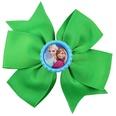 NHWO0925-Christmas-green