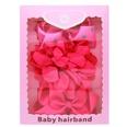 NHWO1053-Rose-red