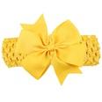 NHWO1054-yellow