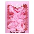NHWO1053-Pink