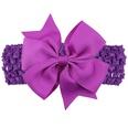 NHWO1054-Dark-purple