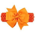 NHWO1054-Orange