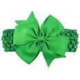 NHWO1054-Christmas-green