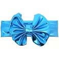 NHWO1072-blue