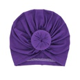 NHWO1077-Dark-purple-one-size