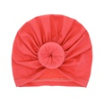 NHWO1077-Watermelon-Red-One-Size