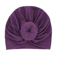 NHWO1077-Sauce-purple-one-size