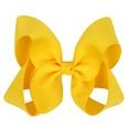 NHWO1084-yellow