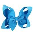 NHWO1084-blue