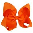 NHWO1084-Orange