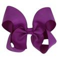 NHWO1084-Dark-purple