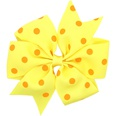 NHWO1090-Yellow-orange