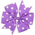 NHWO1090-Purple-white-spots