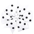 NHWO1090-White-black-dot