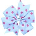 NHWO1090-Blue-rose