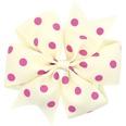 NHWO1090-Milk-white-rose