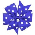 NHWO1090-Blue-blue-point