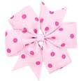 NHWO1090-Pink-rose