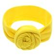 NHWO1095-yellow