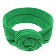 NHWO1095-green