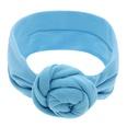 NHWO1095-blue