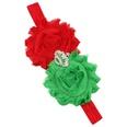 NHWO1096-Red-christmas-green