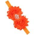 NHWO1096-Orange