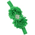 NHWO1096-Christmas-green