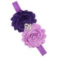 NHWO1096-Deep-purple-light-purple