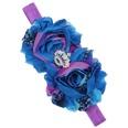 NHWO1096-Deep-purple-cloth
