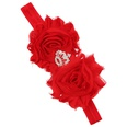NHWO1096-Red