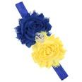 NHWO1096-Royal-blue-plus-yellow
