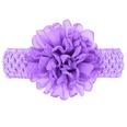 NHWO1098-Light-purple