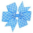 NHWO1103-Blue-grid